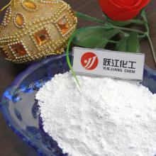 Dióxido de Titanio Rutilo para Plástico, Pintura, Recubrimiento, Tintas, Construcción etc.