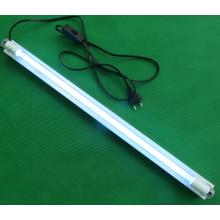 УФ-стерилизатор, свет 36-40 Вт
