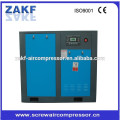 10HP 7.5KW Powerful Generator Electric Industrial Air Compressors