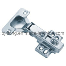 Soft Hinge for The Decoration of Door Df 2314