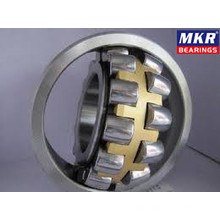High Precision&Good Quality 22205ca/W33 Spherical Roller Bearing