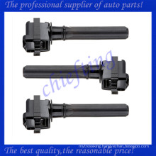ignition coil pack for chrysler v6 sebring concorde UF269 04609088AC