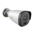 2-мегапиксельная H.265 ИК Пуля Камера 4мм Tidandy TC-C32GN2.0