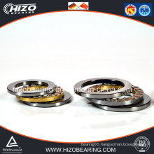 Bearing OEM Original Manufacturer of Thrust Ball/Roller Bearing with Standard Size (51240/51240M/51248/51252/51256/51260/51268/51272/51292)