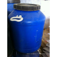 acrylic polymer emulsion for paste paper mesh as making mosaic