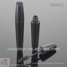 MS8021 embalagem de Mascara vazia