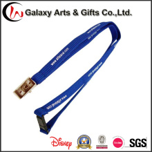 Economy Office Lanyard ID Card Holder