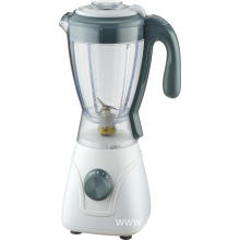 Blender with 1.8L Plastic Jar 450w