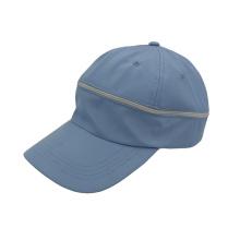 Softtextile Baseball Cap