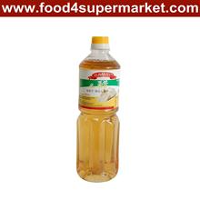 Sushi Rice Vinegar 200ml \ 500ml \ 1L \ 18L