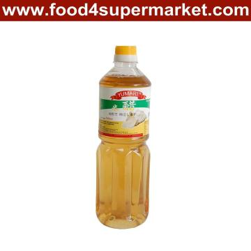 Sushi Rice Vinegar 200ml \ 500ml \ 1L \ 18L