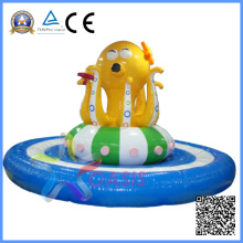 Equipamento de Playground Indoor, Preços Toy Toy Playground Equipment