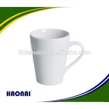 New design ceramic mug for hotel use