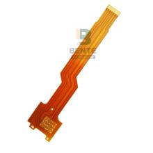 Skrivare 2 Lager Impedans Kontroll Flexibel PCB