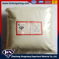 Diamond Abrasive Polishing Diamond Powder