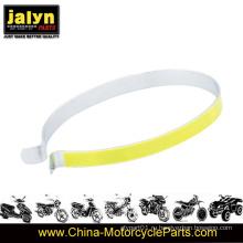 A5826010 Зажим для пружинных пружин для велосипедов