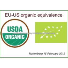 EU & USDA Organic Certified Moringa Powder