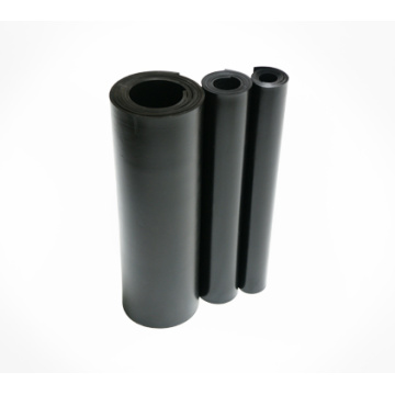 Rubber Sheet For Warehouse
