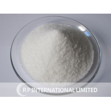 Ascorbic Acid Powder BP/USP/E300