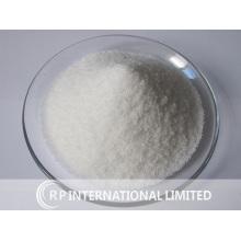 Ascorbic+Acid+Powder+BP%2FUSP%2FE300
