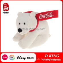 Classical Plush Promotion Stuffed Bear Gift