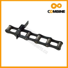 Combine harvester Chain & attachments
