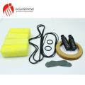 Durable H5448E NXTII vacuum pump of seven