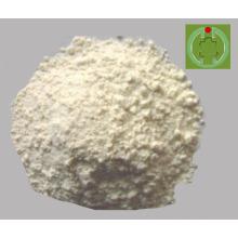 Vente chaude Protéine Poudre Riz Protéine Repas
