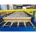 Roof Use And Tile Forming Machine Type Metal Sheet Corrugated Roof Roll Forming Machine