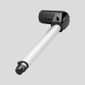 12v/24v DC Electric Linear Actuator