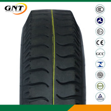 Tipper Truck Tire Special Design Bias Tyre