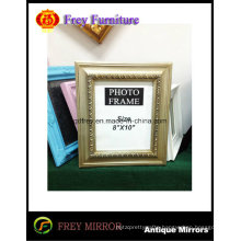 Wholesale European Design Ornate Wooden Photo Frame