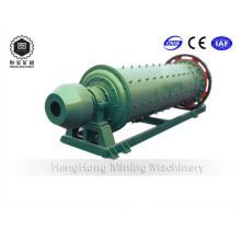 Moinho de bola de poupança de energia e amplamente utilizado da máquina de moedura do cimento