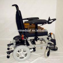 Cadeira de rodas motor elétrica