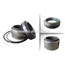 HFBZR (N) -40 junta de eje para compresor bitzer, piezas de compresor bitzer
