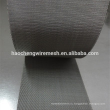 400 сетка из нержавеющей стали 904l с проволочной сеткой в серной кислоте азотной кислоты оборудование