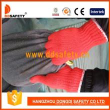 Leichte dehnbare Handschuhe Dck133