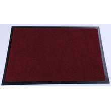 Discount Modern Rubber Anti-Slip Door Mat