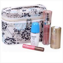 O pequeno saco de maquiagem (hx-q016)
