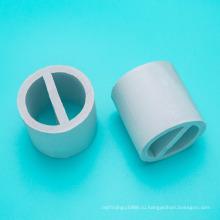 3мм,6мм,15мм,25мм,40мм,50мм,80мм керамические кольца рашига упаковка для сушки башня с самым лучшим цена по прейскуранту завода