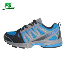 latest sport european running shoes for men