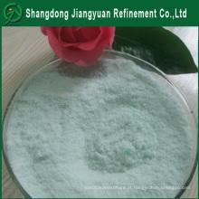Melhor Preço Sulfato Ferrífero Monohidrato MSDS Qualidade Competitiva