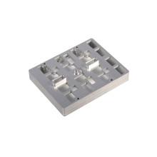 Low cost Low MOQ CNC Turning Magnesisum Machining