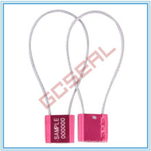 PULL TIGHT SEAL Security Cable Seal GC-C2501