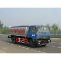 DONGFENG 4X2 15000Litres Fuel Transport Trucks