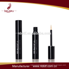 High qulity eyeliner case cosmetic tube,eyeliner brush bottle,eyeliner bottles productAX13-22