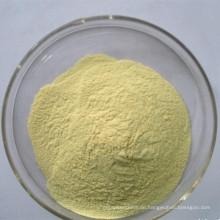 97% USP Vitamin B9 Pulver Folsäure
