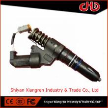 M11 ISME QSM Inyector de combustible Diesel 4026222
