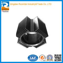 China-Factory-Custom-Design-Aluminum-Extrusion-Heat-Sink