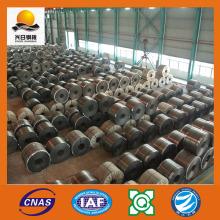 Tôles laminées à froid en acier bobine /Sheet-Jisg3141, SPCC-SD